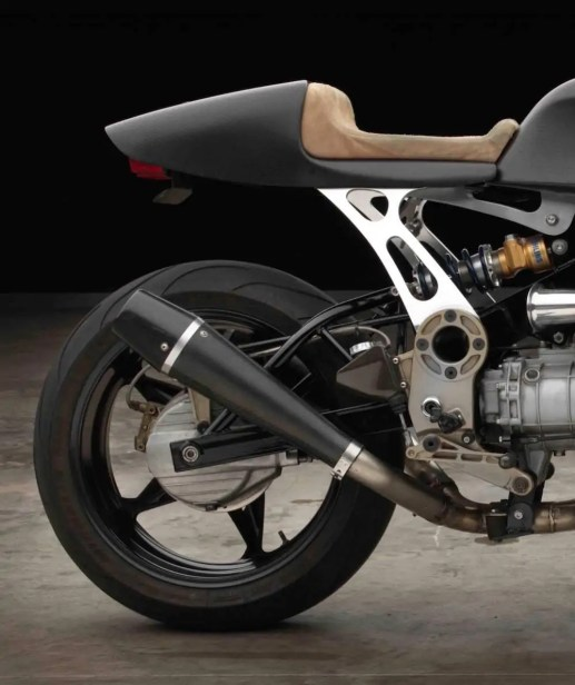 moto-guzzi-02