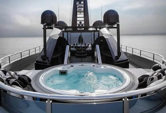okto-superyacht-7