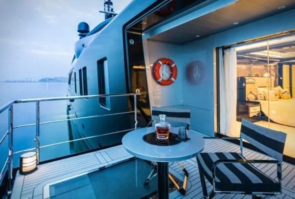 okto-superyacht-8