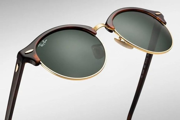 ray-ban-clubround 2