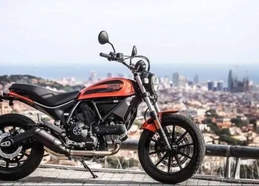 Ducati Scrambler Sixty2 – Manify (20)