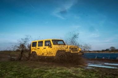 Jeep Wrangler-14
