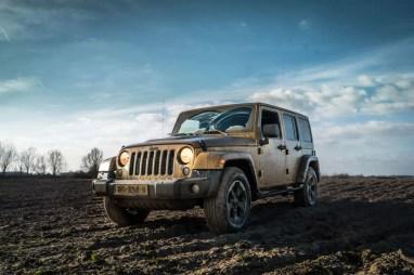 Jeep Wrangler-7
