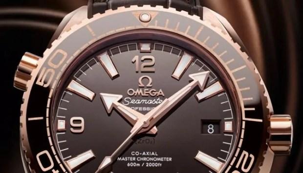 Omega-Seamaster-Planet-Ocean-600m 1