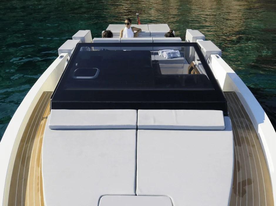 D33 Jacht 6