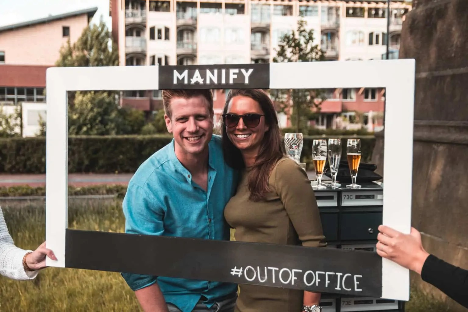 img_0451-out-of-office