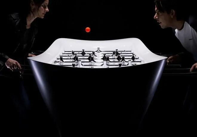 11 Gro design Voetbaltafel9