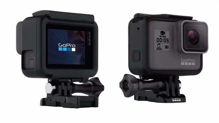 516705-gopro-hero5-black