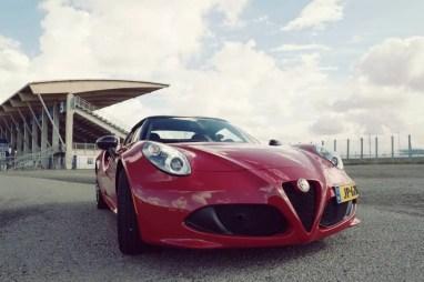 Alfa-Romeo-cpz-Manify6