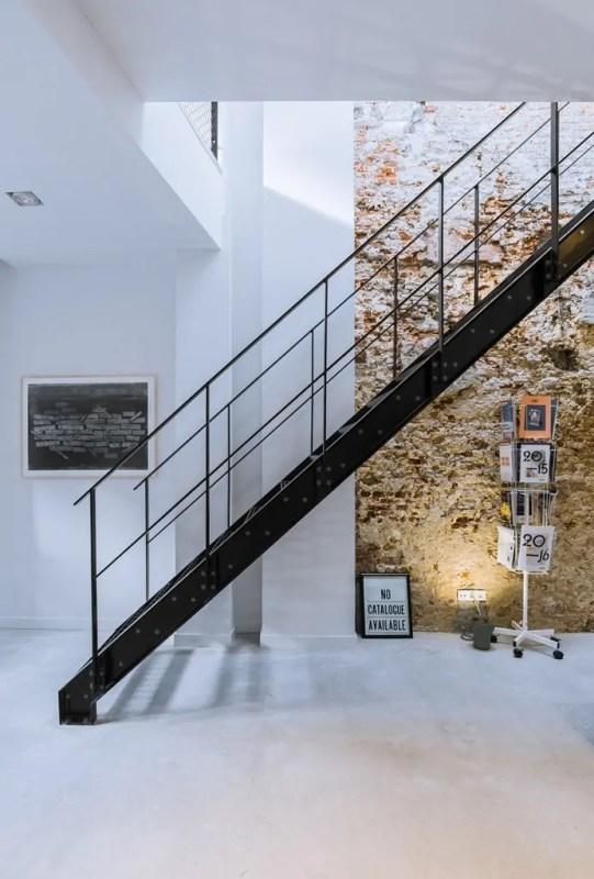 loft in Den Bosch 7