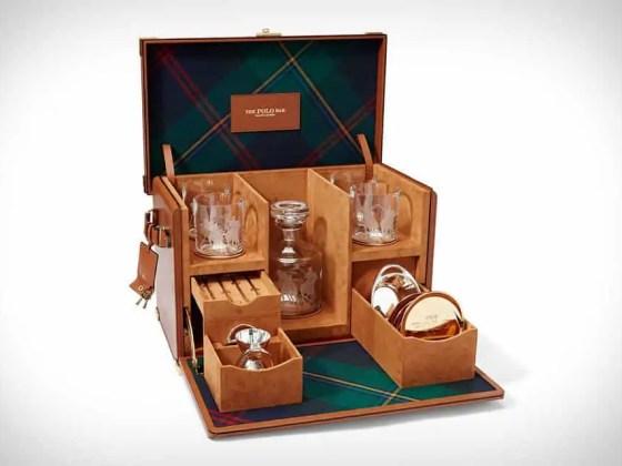 mixology box