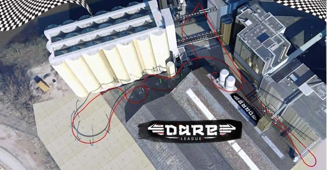 1476931637-dare-league-drone-racing-event-race-track