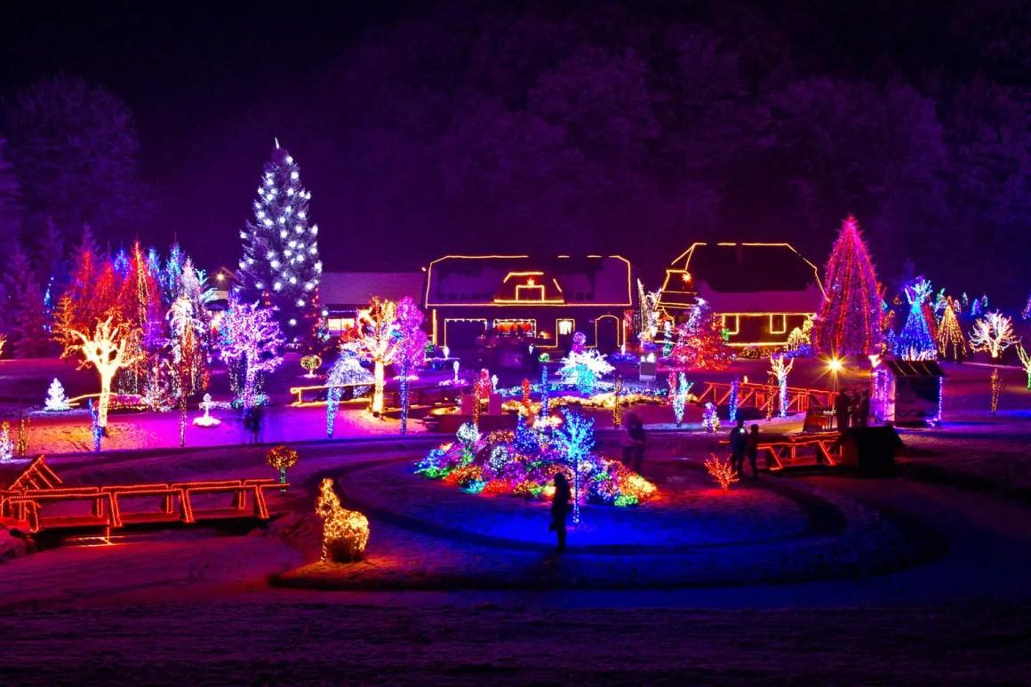 mooiste kerst steden 4