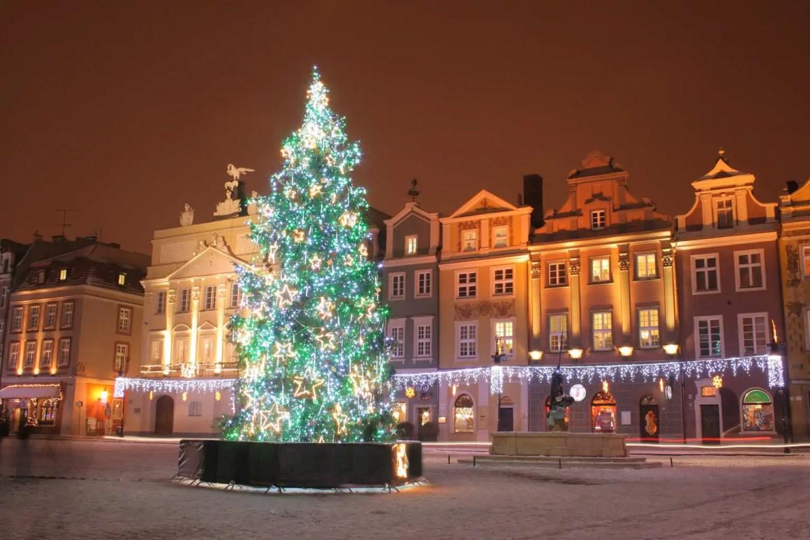 mooiste kerst steden 3