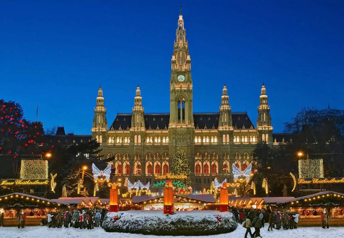 mooiste kerst steden 6