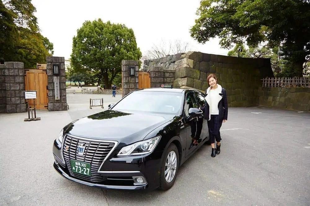 limo-taxi-tokyo