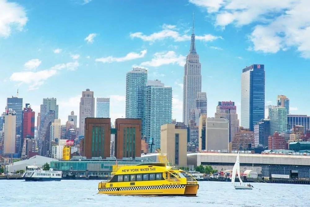 new-york-4739262