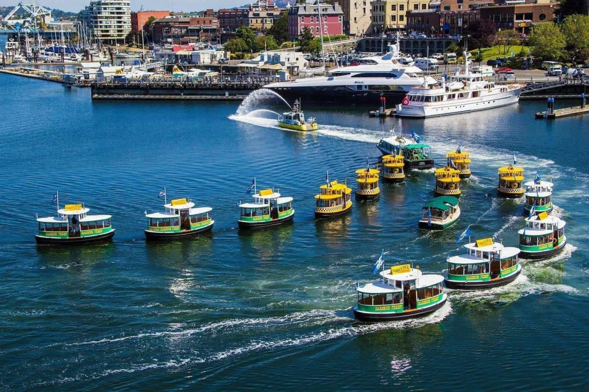 water-taxi-victoria-canada