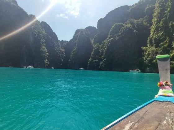 Manify Thailand