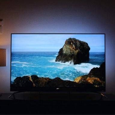 manify-philips-oled-4k-tv8