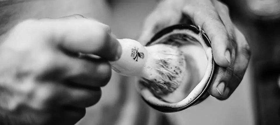 shaving-brush-960