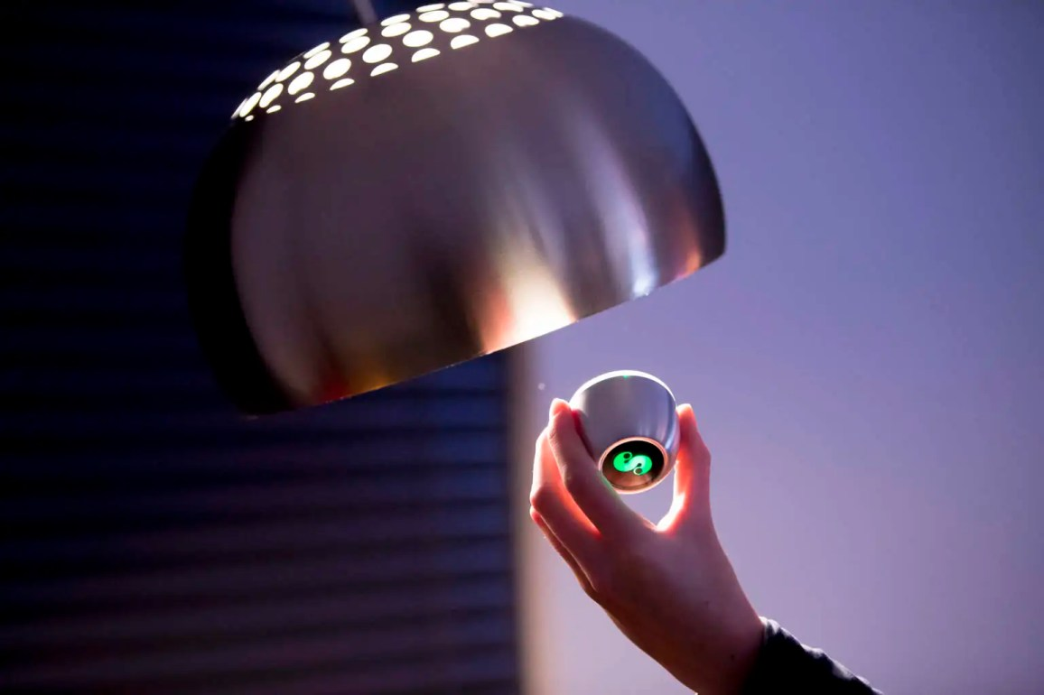 spin-remote-smart-lighting-control