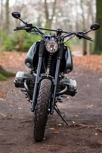 12_12_2016_BMW_R1100GS_Scramber_Moto_Adonis_Netherlands_custom_motorcycle_offroad_forest_autumn_dirt_04