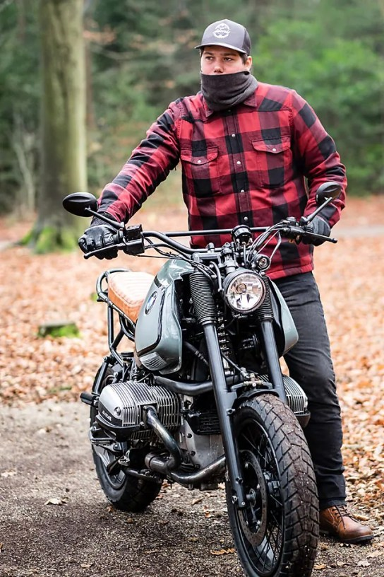 12_12_2016_BMW_R1100GS_Scramber_Moto_Adonis_Netherlands_custom_motorcycle_offroad_forest_autumn_dirt_10