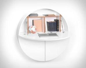 pill-wall-mounted-desk-4