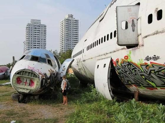 Airplane Graveyard5