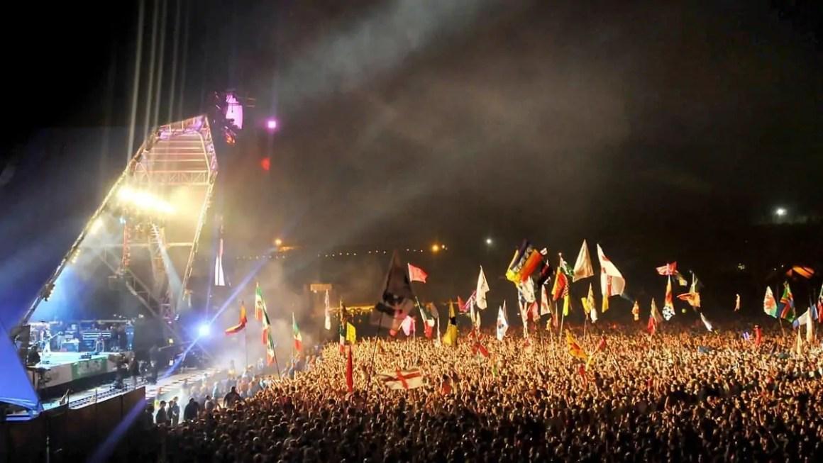 Beste festivals1