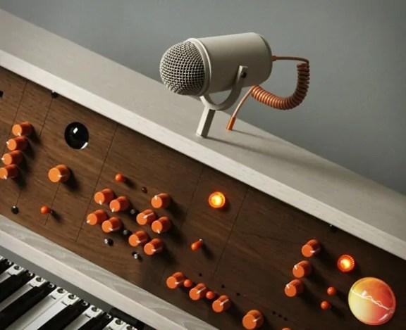 voxarray-61-synthesizer-2