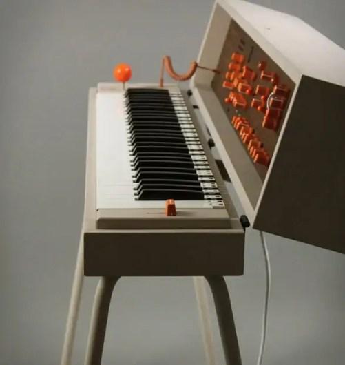 voxarray-61-synthesizer-8