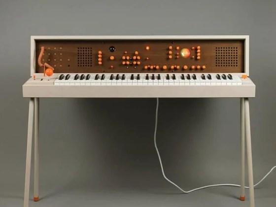 voxarray-61-synthesizer
