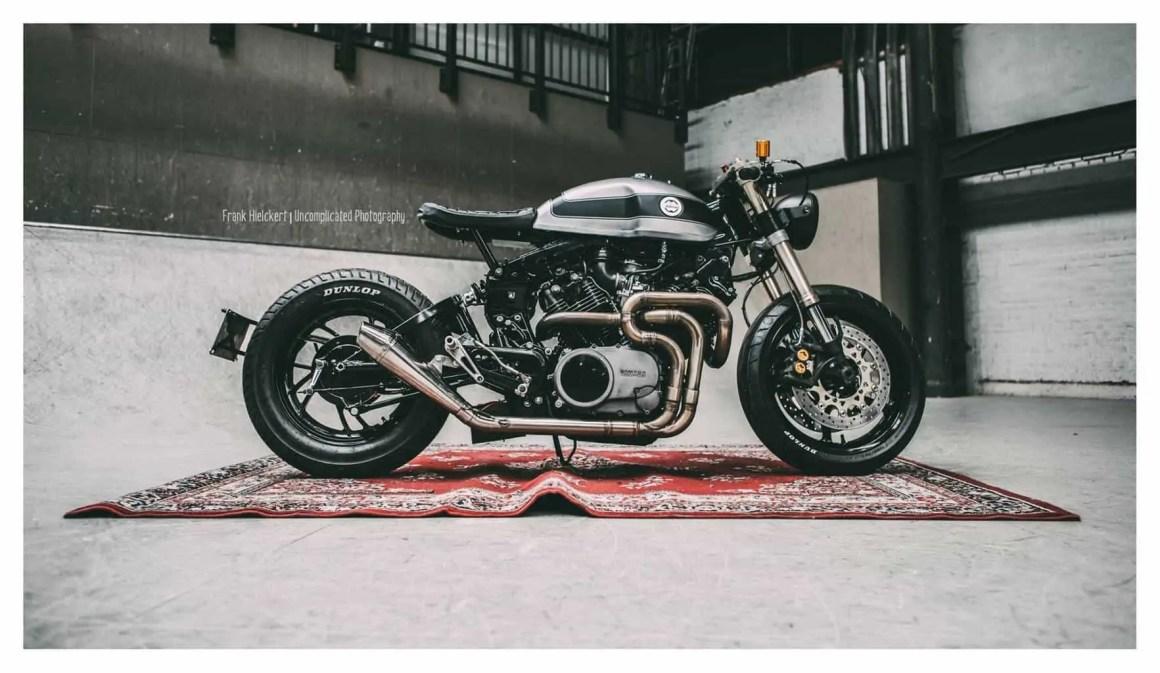 Heyday-motorcycle-fair1