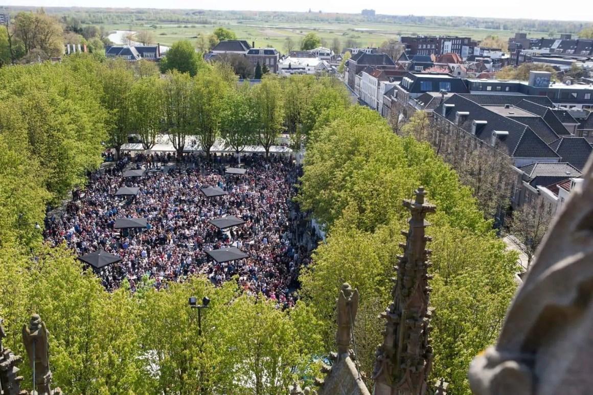 Nederlands-speciaalbier-festival1