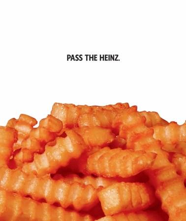 Pass-the-heinz1