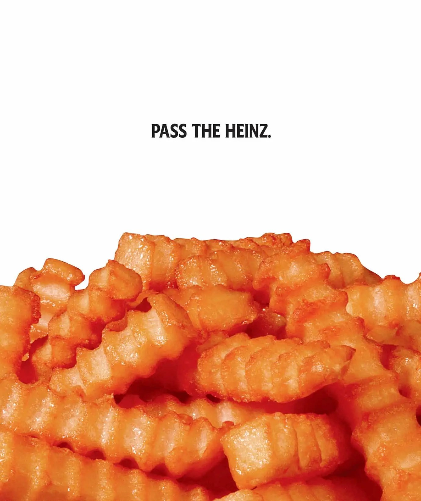 Pass-the-heinz1