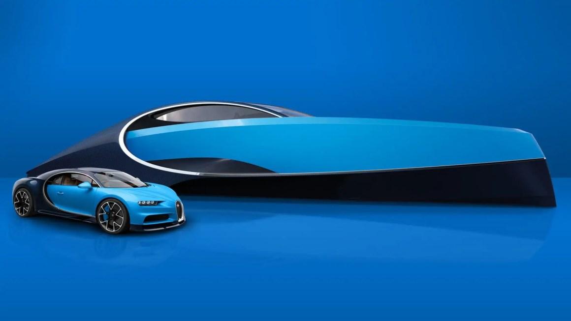 bugatti-debuts-chiron-inspired-niniette-66-yacht-116075_1