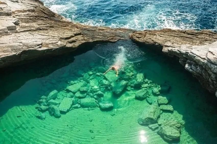 exotische zwembaden 11