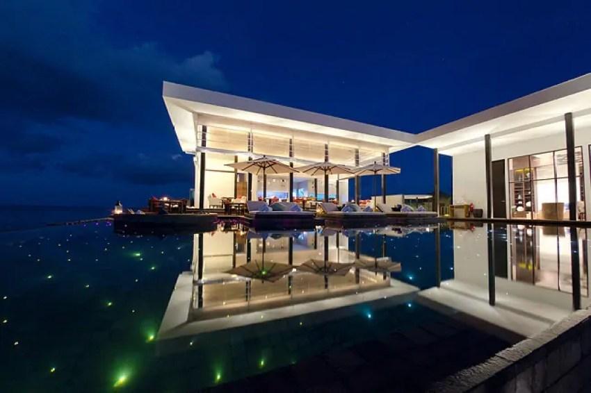 exotische zwembaden 3