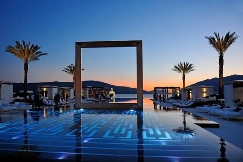 exotische zwembaden 9