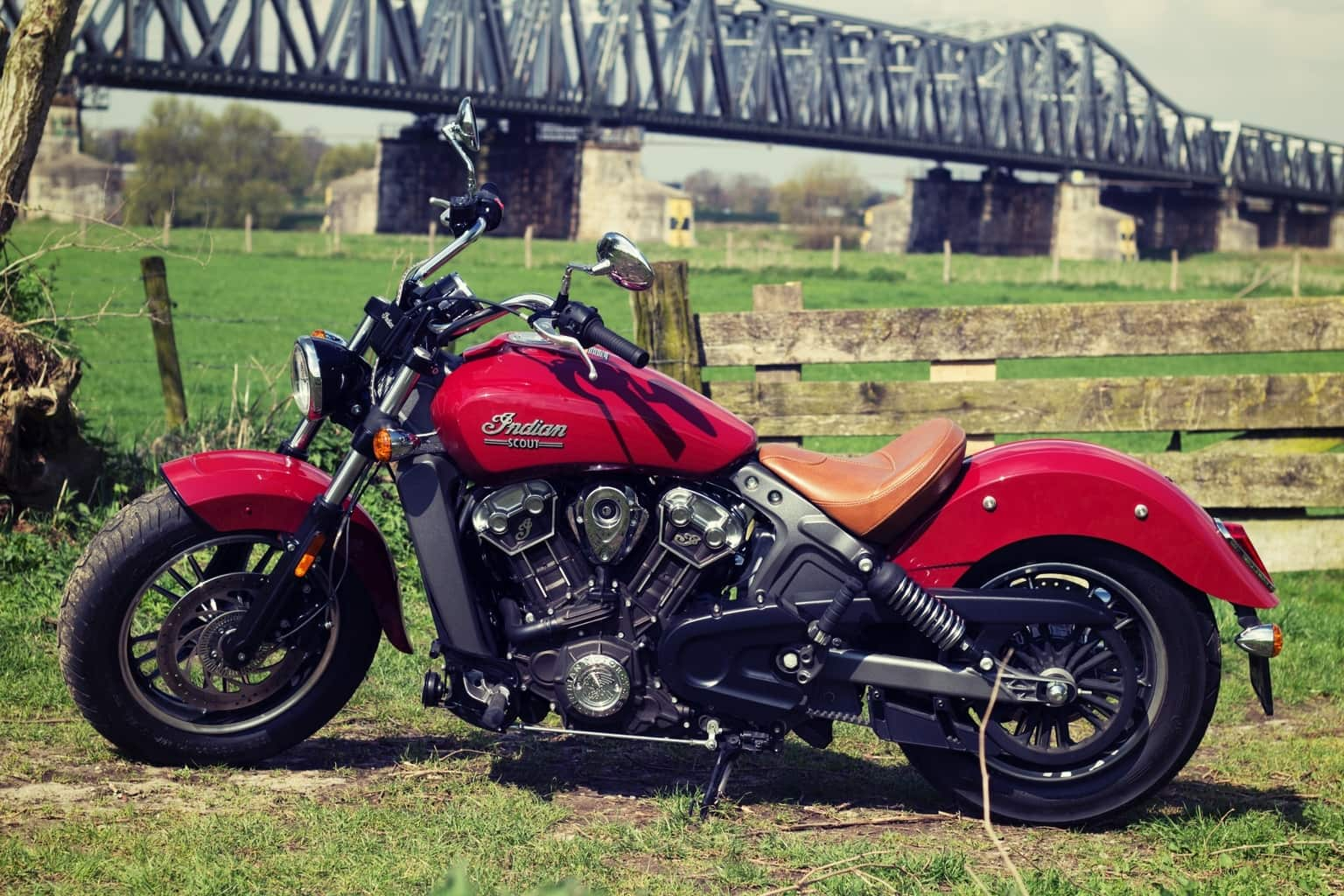 Indian Scout2