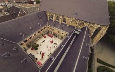 culinaire-hotspots-van-maastricht-18