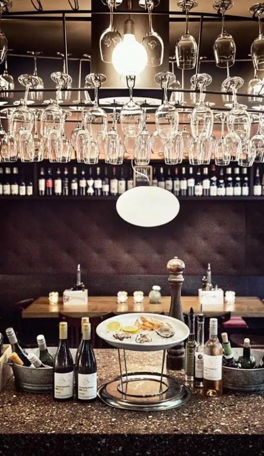 culinaire-hotspots-van-maastricht-2