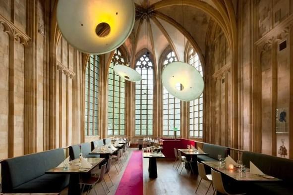 culinaire-hotspots-van-maastricht-20