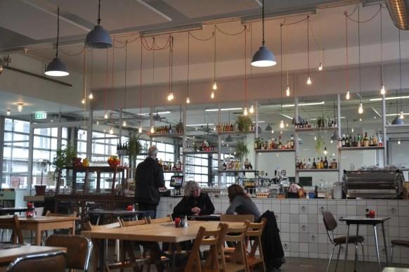 culinaire-hotspots-van-maastricht-22