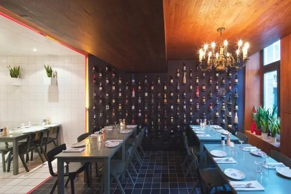 culinaire-hotspots-van-maastricht