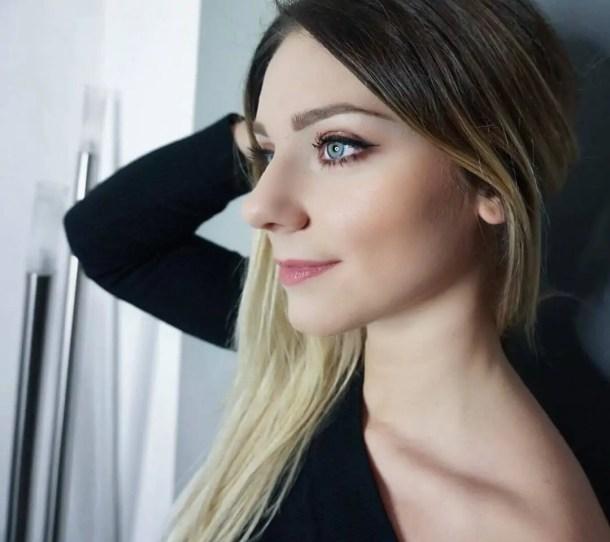 fitgirl-josha-peeters10