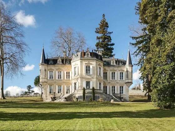 luxe-kastelen-9